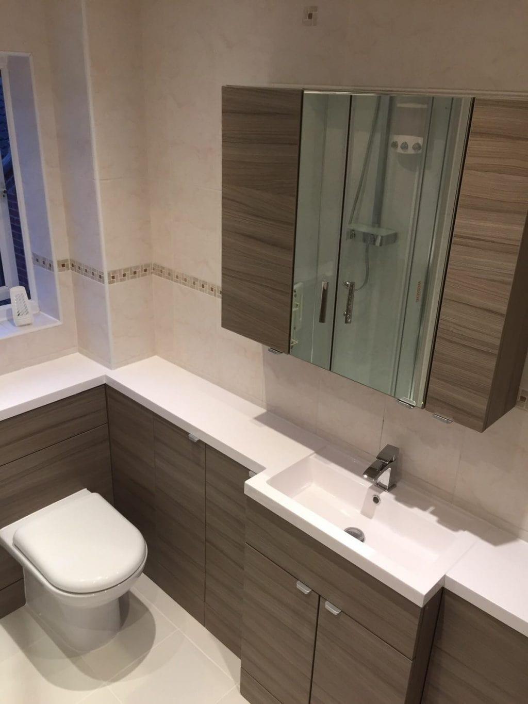Bathrooms image 11