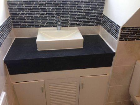 Bathrooms image 15