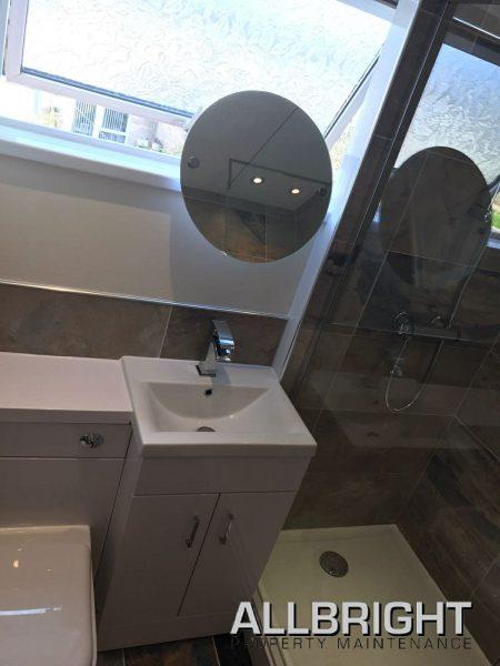Bathrooms image 7