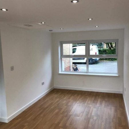 Extensions and Garage Conversions image 10