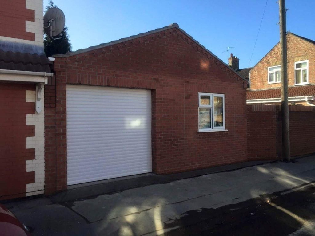 Extensions and Garage Conversions image 12