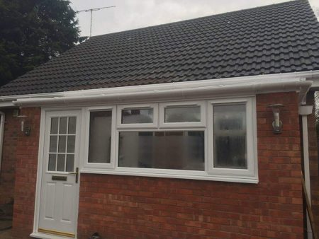 Extensions and Garage Conversions image 14
