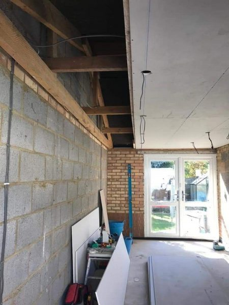 Extensions and Garage Conversions image 7