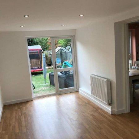 Extensions and Garage Conversions image 9