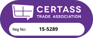 allbright Certass trade association