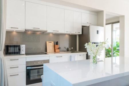 What Makes Homeowners Want A New Kitchen allbright property maintenance peterborough