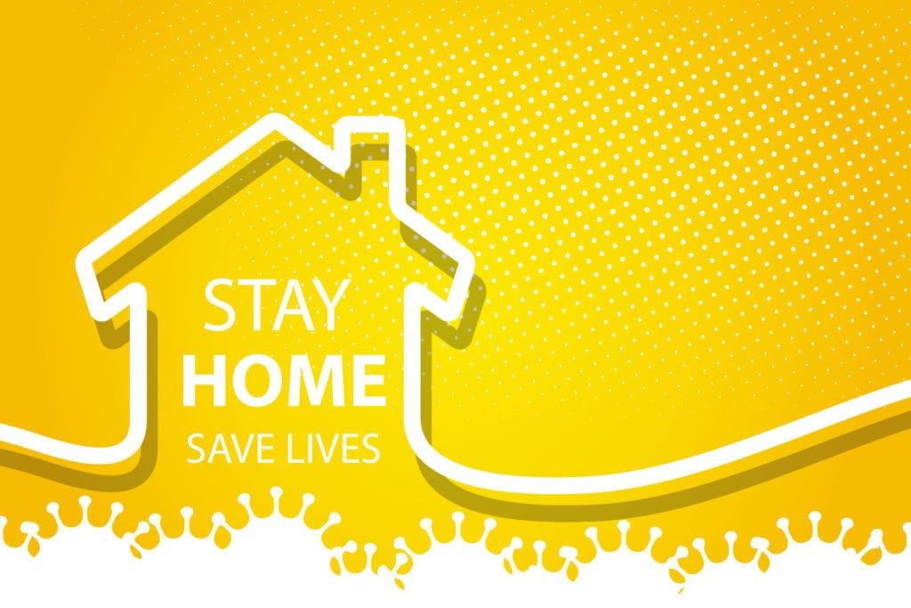 Allbright Property Maintenance DIY Your Way Through Coronavirus Lock Down