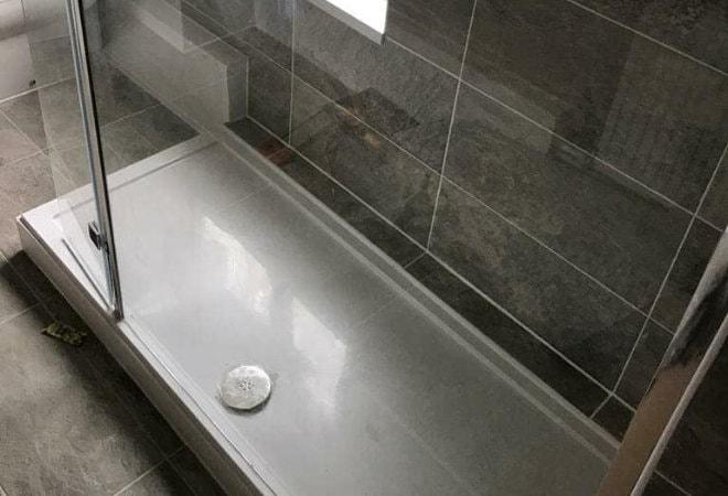 A grey Bathroom The Most Popular Colour For Your Bathroom