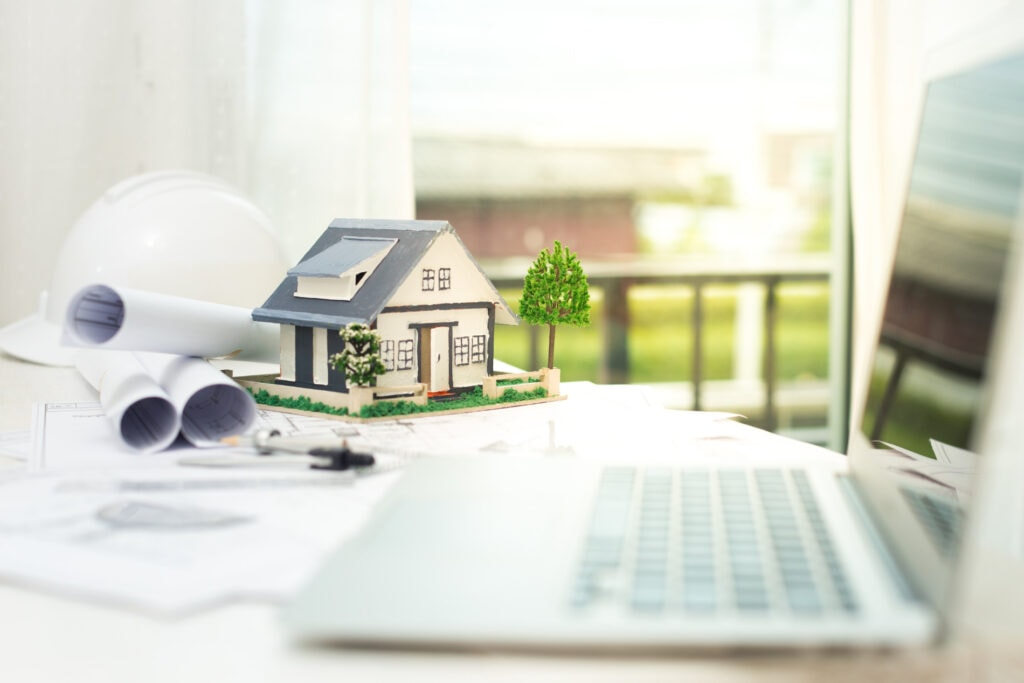 Which Home Improvements Can Add Value To Your Home
