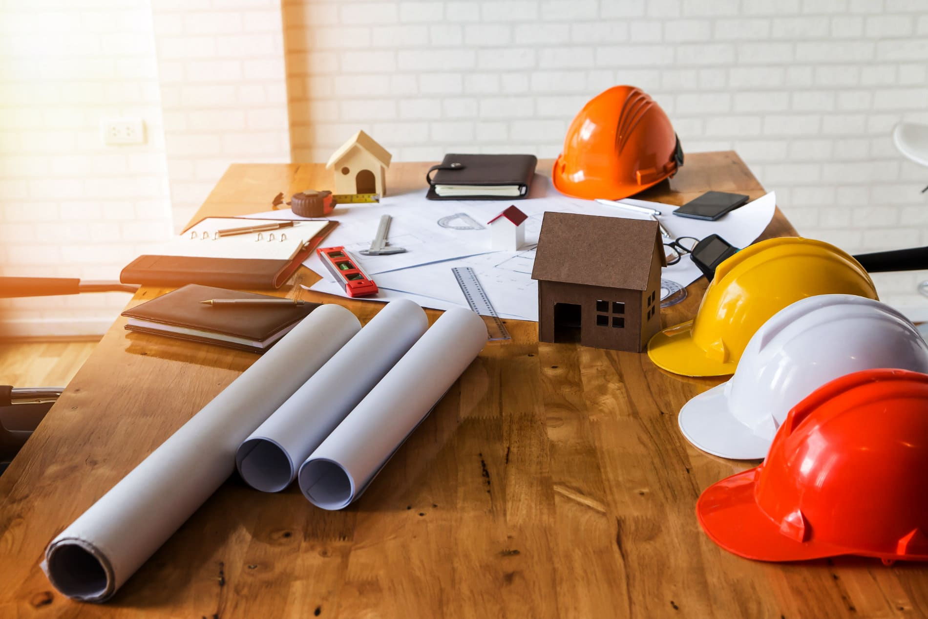 Do I Need Planning Permission Or Building Regulations allbright property maintenance