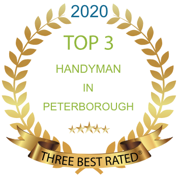 3 best rated peterborough