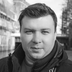Alex Calinov testimonials