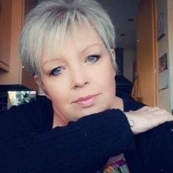 Jane Radley testimonials
