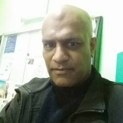 Mo Malik testimonials
