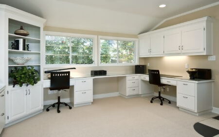 Benefits Of A Home Office allbright property maintenance