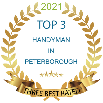 top 3 best rated handyman-peterborough-2021
