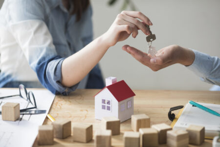 What Are The Property Maintenance Responsibilities Of A Landlord